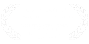 03-Radio-City