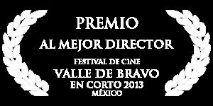 04-Valle-del-Bravo