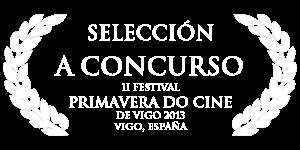06-Vigo