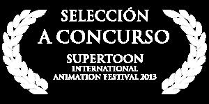 09-Supertoon