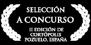 1-Cortopolis