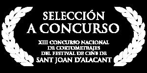 12-SantJoan