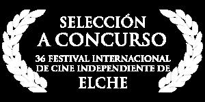 14-ELCHE