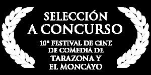 15-Tarazona