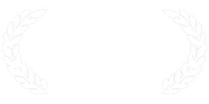 16-Fanterror
