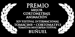 21-CORTOMATE-PREMIO