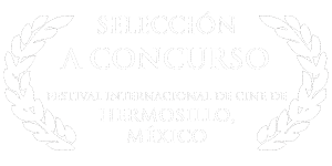 33-HERMOSILLO