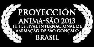 34-Anima-São