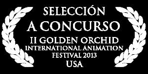 37-GoldenOrchid