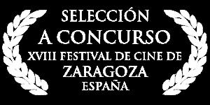 40-FCZ-Zaragoza