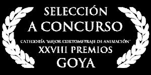 42-GOYAp
