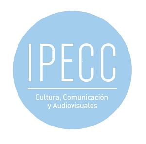 IPECC