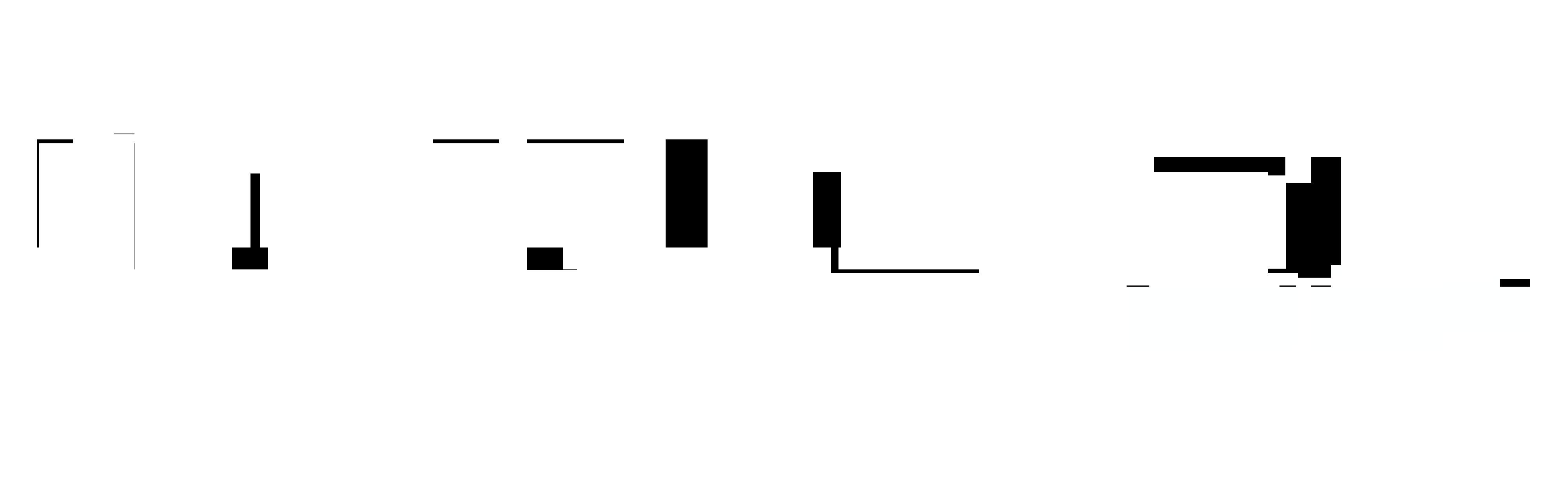 Logo_freaklances_project