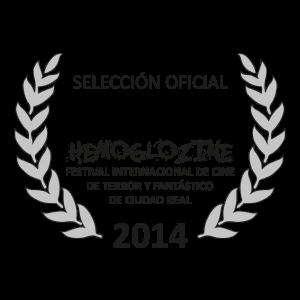 SELECCIÓN-OFICIAL-HEMOGLOZINE-2014