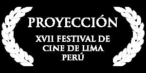 50-Peru
