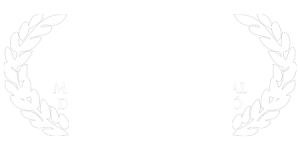 51-Animac