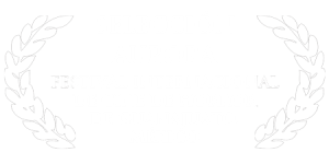 52-Aurora